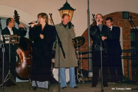 the_willows_revivat_singers
