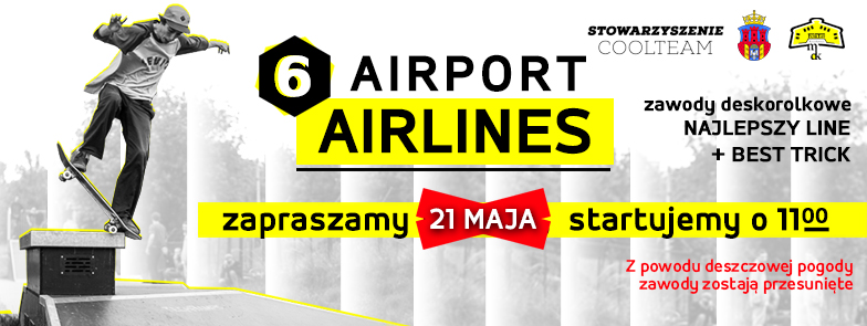 airlines-fb-event-zmiana-daty